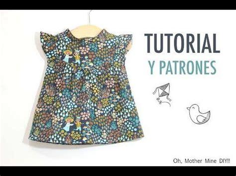 patrones gratis para hacer vestidos de ni 241 a02 ropa de m 225 s de 25 ideas incre 237 bles sobre blusas para ni 241 a en