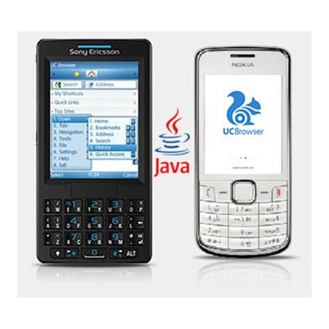 blackberry themes for java phones download uc brwoser for java filmstopp