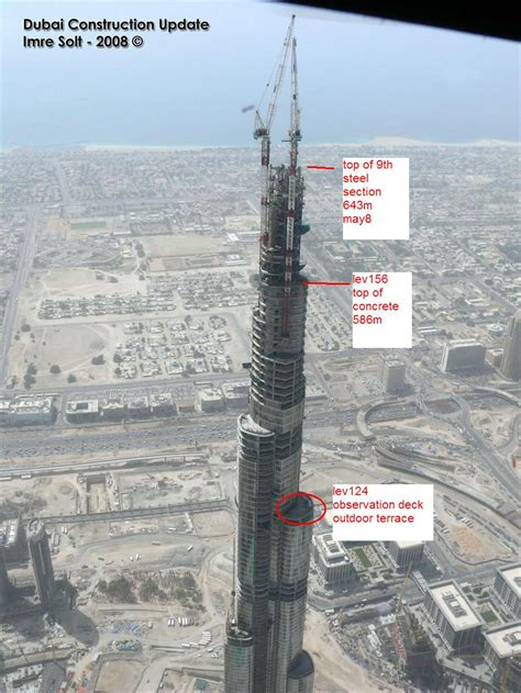 burj khalifa observation deck height burj khalifa deaths check out burj khalifa deaths cntravel