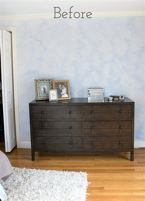 master bedroom dresser decor one room challenge master bedroom reveal driven by decor