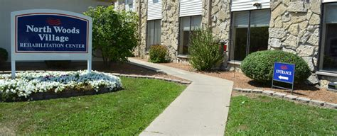 nursing home and senior living in kokomo in asc