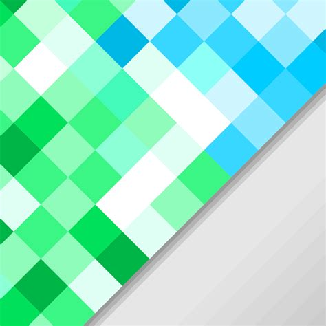 Design Your Home 3d Online Free by Vector For Free Use Abstract Squares Background