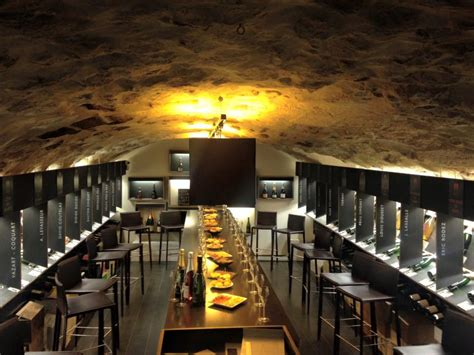 top bars in paris top 6 wine bars in paris a sommelier s guide driftwood