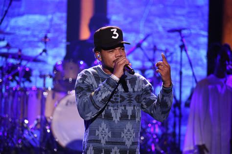 coloring book chance the rapper tidal tidal will livestream chance the rapper s magnificent