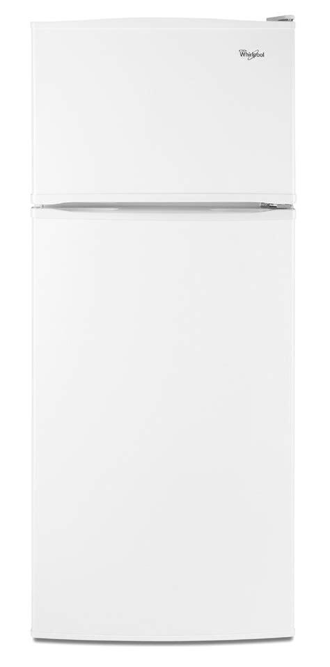 best door refrigerator maker whirlpool w8rxngmbq 17 5 cu ft top freezer