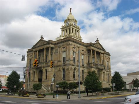 marion county court house file marion county courthouse marion jpg wikipedia