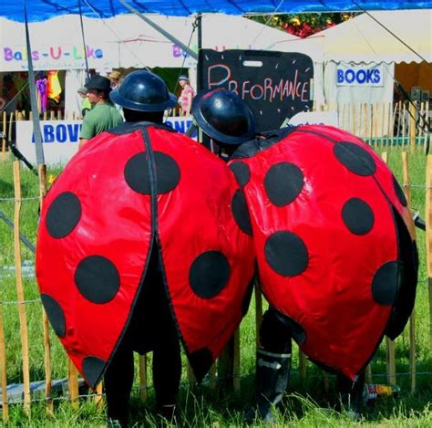 themes hire glastonbury 90 best festival outfits accessories ideas images on