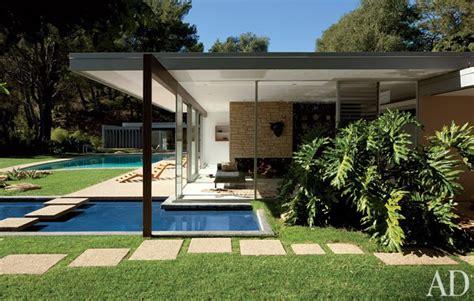 summer home design inspiration home design inspiration contemporary pool ideas studio