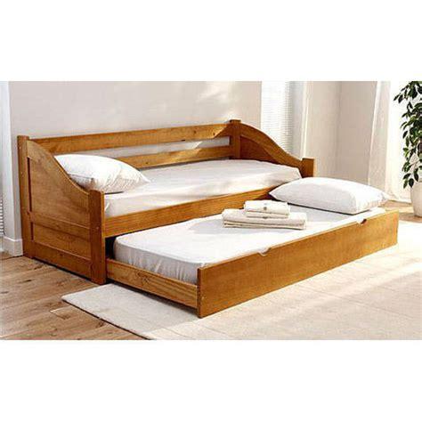 sof 225 cama elegante sofa cam excelente sofa kam bad