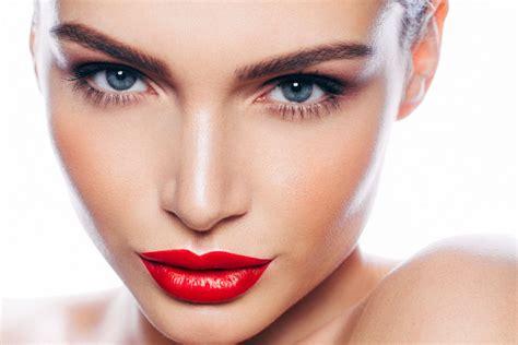 Rorec Lasting Make Up permanent makeup f 252 r den perfekten augenbrauenschwung haus der sch 246 nheit