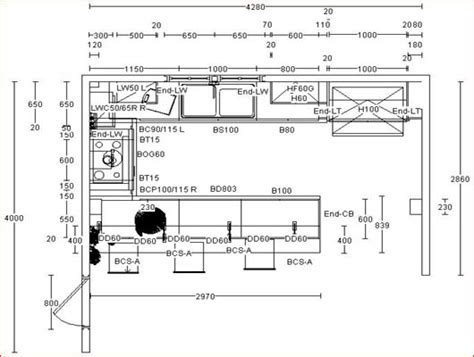 restaurant layout with measurements hua hin home services ltd part