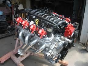 c5 corvette engine diagram pcv get free image about