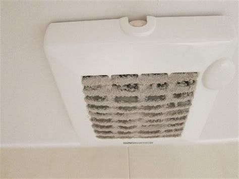 this old house bathroom vent how to vent a first floor bath bathroom