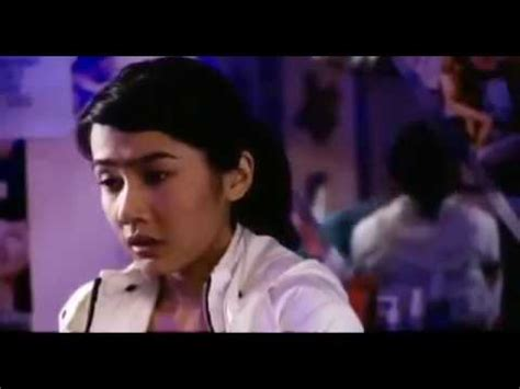 film indonesia paling hot youtube the sexy city full movie film indonesia paling baru youtube