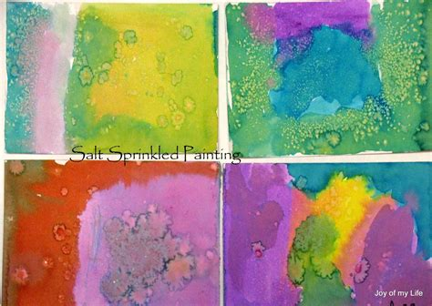 painting craft projects painting pictures for