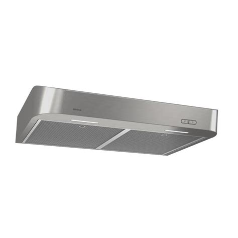 kitchen hood fan home depot range hood lowes 900mm chimney range