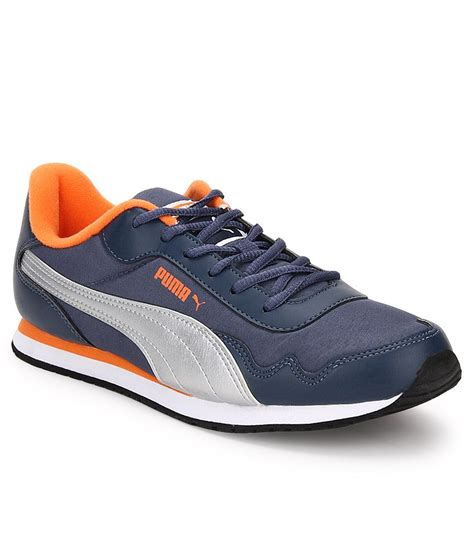 lifestyle m bel epoch navy lifestyle casual shoes buy epoch