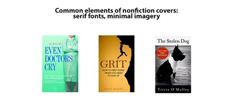 Even More Lookalike Book Cover by How To Create A Best Selling Cover Written Word Media