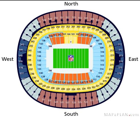 wembley arena floor plan wembley stadium seating plan nfl american football
