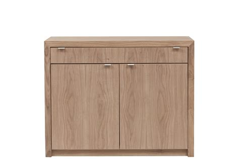 sofa cabinets storage high line console storage cabinet media cabinets