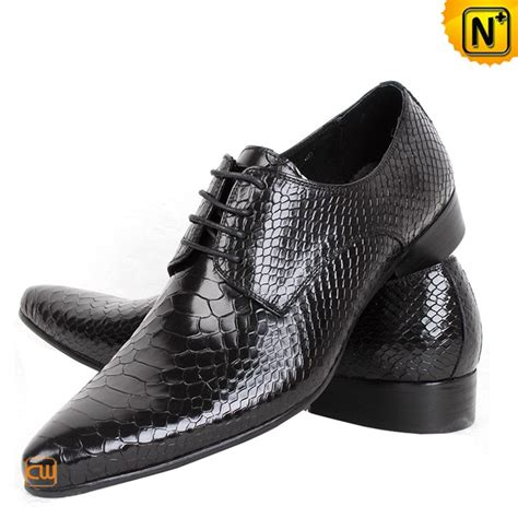 designer black dress shoes for cw762229
