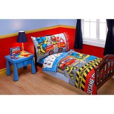 daniel tiger bed kids room on pinterest ty toys super why and daniel