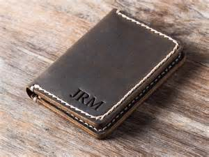 s leather credit card holder outstanding leather credit card holder for gifts for