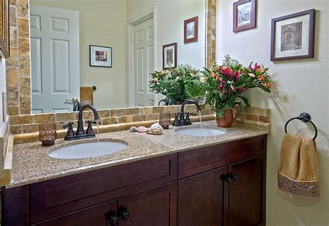 Awesome 50 Bathroom Renovation Under 10000 Design Ideas How Much For Bathroom Remodel