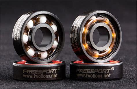 best bearings for skateboard speed bearings inline skates images