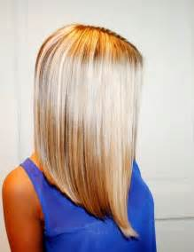 hairstle longer in front than in back haircuts long in the front short in the back all hair