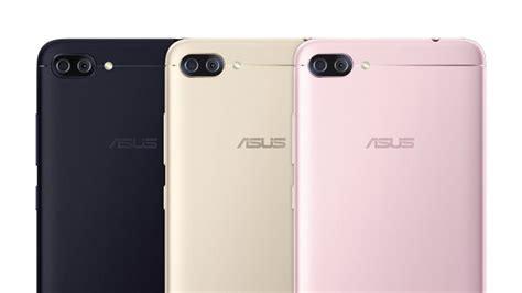 Promo Tahun Baru Xiaomi Redmi Note 4 Pro 4x 3gb 32gb 3 32 Gb asus zenfone 4 max diperlihatkan dengan dwi kamera dan