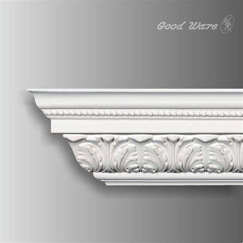 Decorative ceiling cornice crown molding moldings casing amp trim supplier