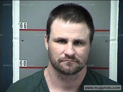 Grayson County Ky Court Records Charles Smith Mugshot Charles Smith Arrest Grayson County Ky Booked For Federal