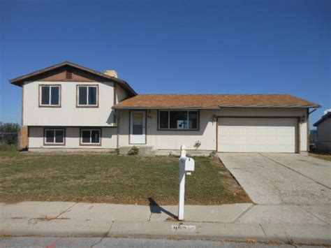 952 st pocatello idaho 83202 bank foreclosure info