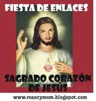 calendario mariano evangelizacin catlica dos corazones familia cat 243 lica calendario de fiestas de enlaces para