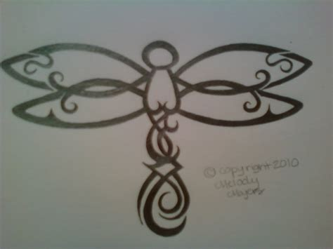 tribal dragonfly tattoo pictures pin pin tribal dragonfly flash tattoos picture to