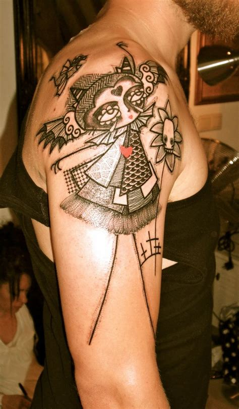 whimsical tattoos 1000 ideas about whimsical tattoos on rib