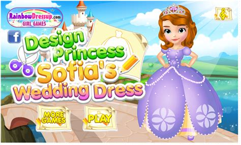 sofa the first games sofia the first dressup and makeup games makeup vidalondon
