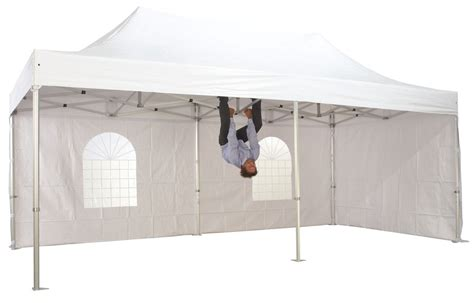 curlew secondhand marquees stage concepts brand new