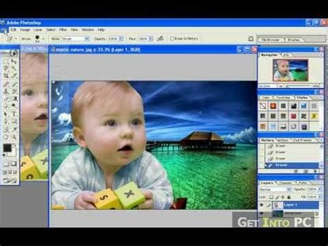 photoshop video editing software free download full version adobe photoshop 7 free download furqansaleem download