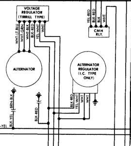 1983 toyota tercel electrical trouble shooting electrical problem
