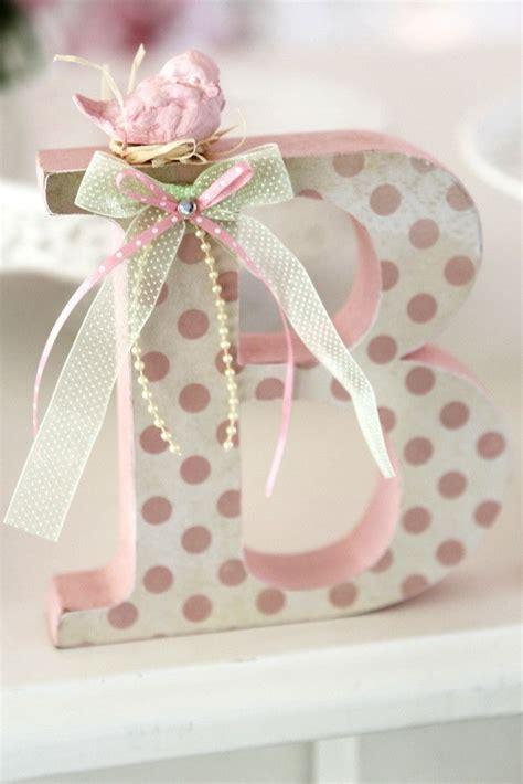 letras decoradas 148 best images about letras decoradas on pinterest