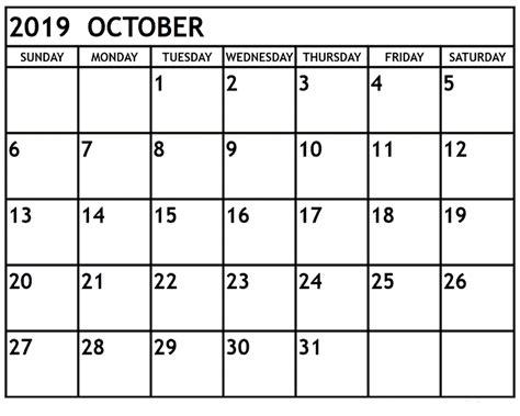 calendar australia kostilka