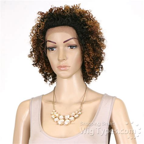 how much for remi saga by milky way 27 pieces milky way saga 100 remy human hair lace front wig