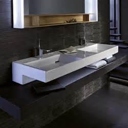 vasques jacob delafon espace aubade