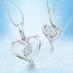 Ac 6353 Silver 42 best zales images on dainty jewelry