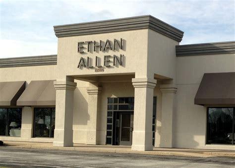 Ethan Allen Furniture Stores by Ethan Allen Furniture Store Car Interior Design