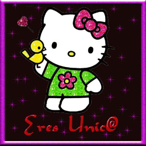 imagenes con frases de amor de hello kitty im 225 genes con frases de amor de hello kitty 3