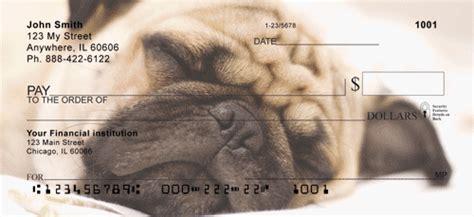 pug checks sleepy pug checks petchecksdirect