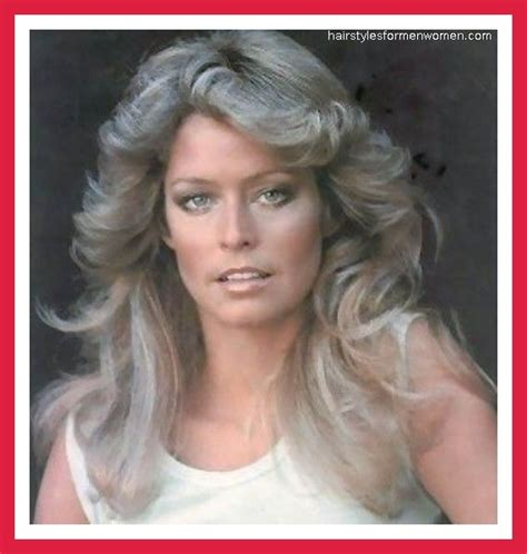 hairstyles in the 70 s pictures 70s hairstyles coiffure hair style pinterest